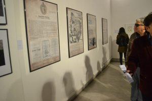 diplomatic art marano (26)