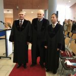 honoris causa viorel serban