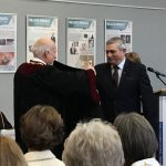 honoris causa viorel serban1