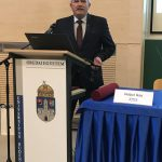 honoris causa viorel serban3