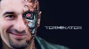 terminator-adi torma