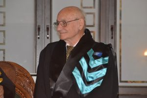 tudor bompa doctor honoris upt (10)