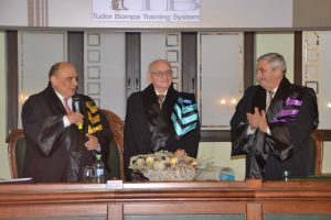 tudor bompa doctor honoris upt (9)