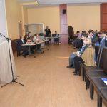 usr debatere europeana (1)