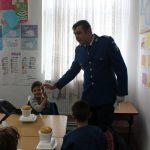 Actiuni caritabile pentru copiii defavorizati (3)