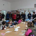 Actiuni caritabile pentru copiii defavorizati (7)