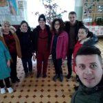 Colinda Lapusnicul Mare batrani azil (6)