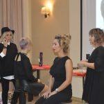 Hair stiliști din județ, țară și Republica Moldova s-au întâlnit în premieră la Reșița (3)
