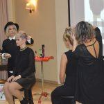 Hair stiliști din județ, țară și Republica Moldova s-au întâlnit în premieră la Reșița (4)