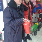 ISU Banat controale timisoara spatii comerciale Brancoveanu (6)