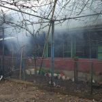 Incendiu mortal ghilad (5)