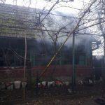 Incendiu mortal ghilad (8)