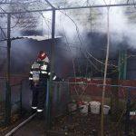 Incendiu mortal ghilad (9)
