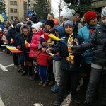 Parada ziua nationala timisoara (10)