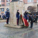 Ziua Nationala la Alba Iulia (1)