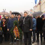 Ziua Nationala la Alba Iulia (10)