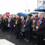 Ziua Nationala la Alba Iulia (2)