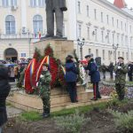 Ziua Nationala la Alba Iulia (4)
