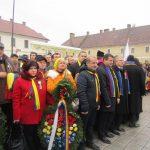 Ziua Nationala la Alba Iulia (5)