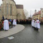 Ziua Nationala la Alba Iulia (7)