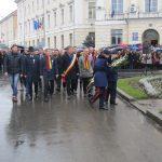 Ziua Nationala la Alba Iulia (8)