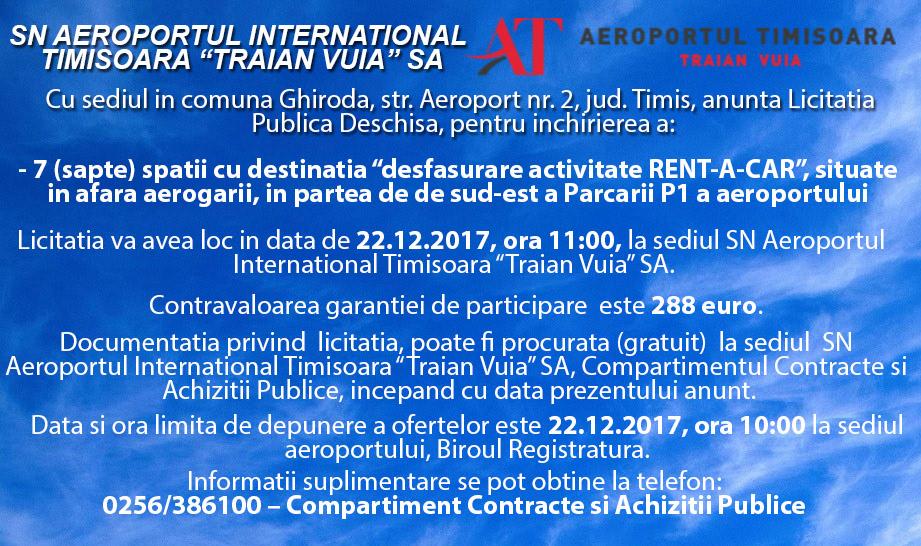 anunt_aerotim