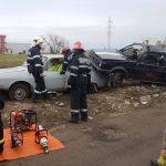 isu simulare accident (4)