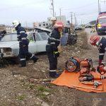 isu simulare accident (6)