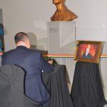 rector popescu carte condoleante usab (10)