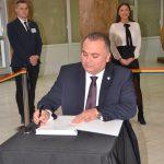 rector popescu carte condoleante usab (11)