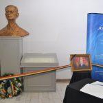 rector popescu carte condoleante usab (14)
