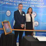 rector popescu carte condoleante usab (3)