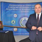 rector popescu carte condoleante usab (4)