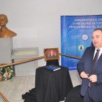 rector popescu carte condoleante usab (5)