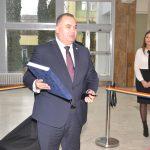 rector popescu carte condoleante usab (6)