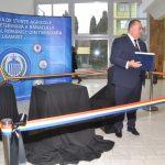 rector popescu carte condoleante usab (7)