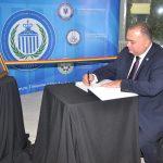 rector popescu carte condoleante usab (8)