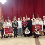 romani ungaria sarbatoare (10)