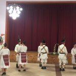 romani ungaria sarbatoare (11)