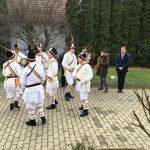 romani ungaria sarbatoare (7)