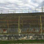 stadion lugoj