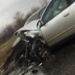 Accident Utvin 2 2 ian 2018