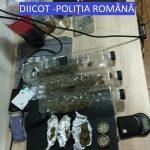 captura droguri MDMA (3)