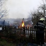 incendiu casa bara (2)