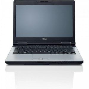 laptop_second_hand_fujitsu