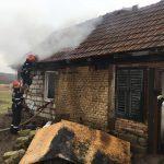 salas firliug incendiu (6)