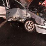 Accident tramvai Timisoara FOTO ISU Banat (3)