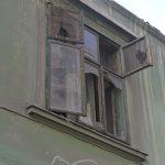 cladiri vechi (2)