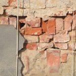 cladiri vechi (26)