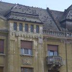 cladiri vechi (5)